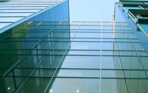 building-solutions-page-cladding