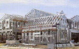 building-solutions-page-steel-building