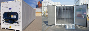 coldrooms-containers-pic1