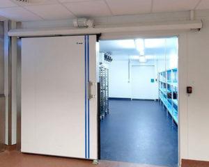 coldrooms-doors-pic1