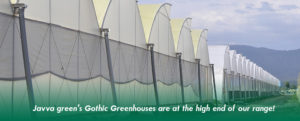 gothic-greenhouses-page-banner