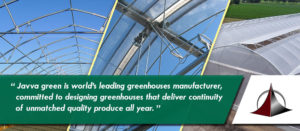 greenhouses-page-banner