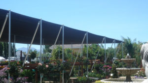 greenhouses-sale-page-shade-houses