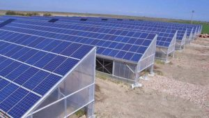greenhouses-sale-page-solar