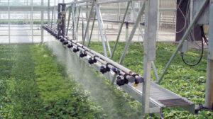 irrigation-page-boom-irrigation-2