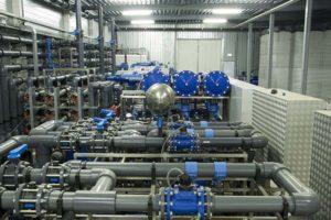 irrigation-page-fertigation-2