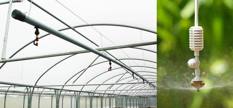 irrigation-page-overhead-spraylines-micro-sprinklers