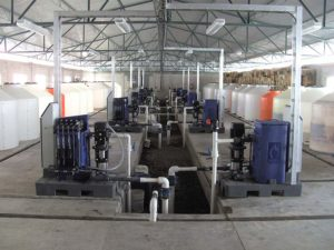 irrigation-page-recirculating-water-2