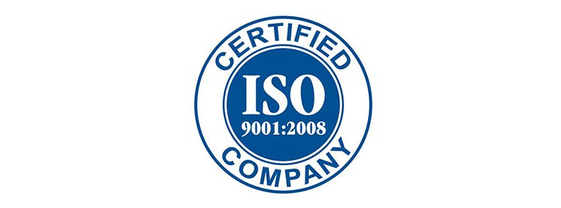 javva-footer-approved-iso-certified