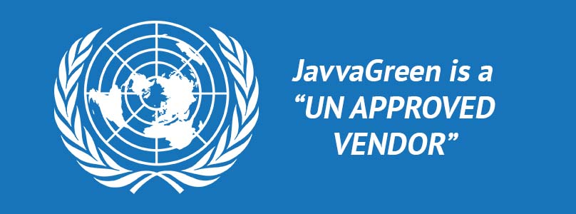 javva-footer-approved-un-approed-vendor