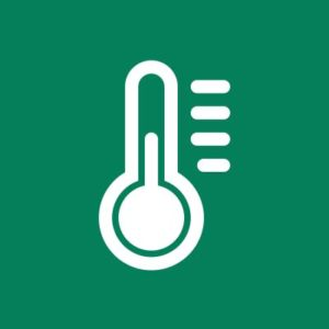 page-unmatched-innovation-icon-climate-control