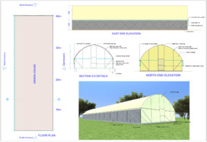 poly-tunnels-greenhouses-diagram