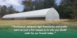 poly-tunnels-greenhouses-page-banner