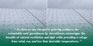 retractable-greenhouses-page-banner1