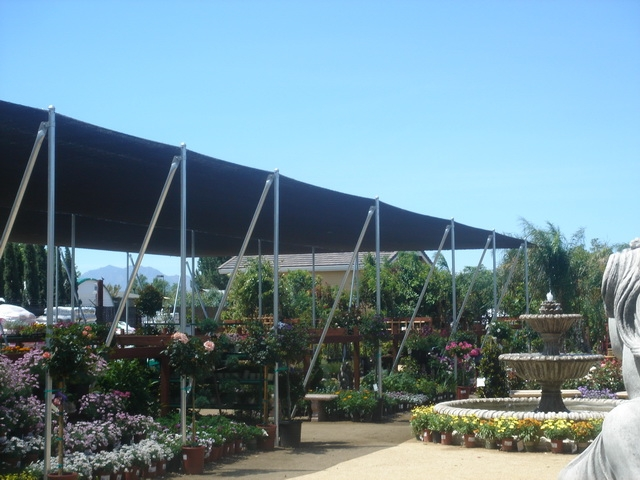 shade-greenhouses-page-gallery-pic2
