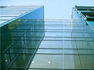 cladding-page-pic-2