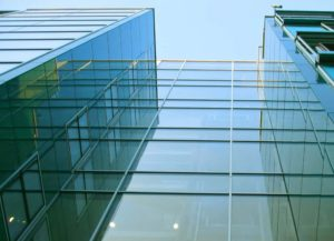 cladding-page-pic-4