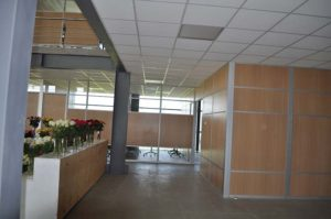 office-solutions-page-aluminium-partitions-pic2