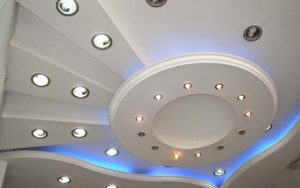 office-solutions-page-false-ceilings-pic1