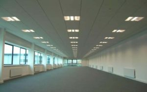 office-solutions-page-false-ceilings-pic3