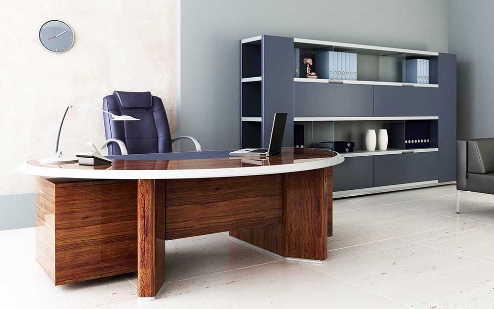 office-solutions-page-furniture-1