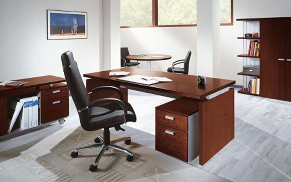 office-solutions-page-furniture-2