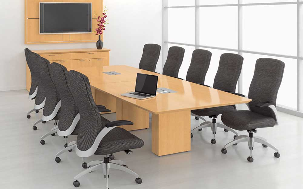 office-solutions-page-furniture-3