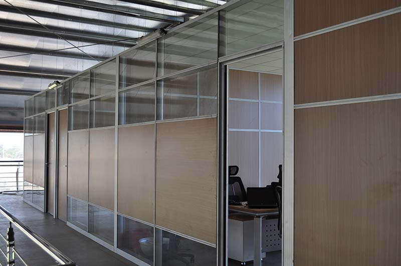 office-solutions-page-pic1