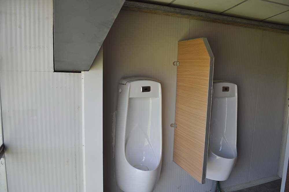 office-solutions-page-toilet-cubicles-2