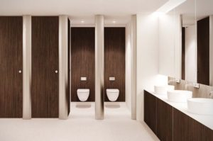 office-solutions-page-toilet-cubicles-3