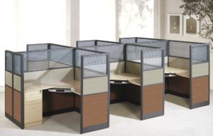 office-solutions-page-workstations-pic1