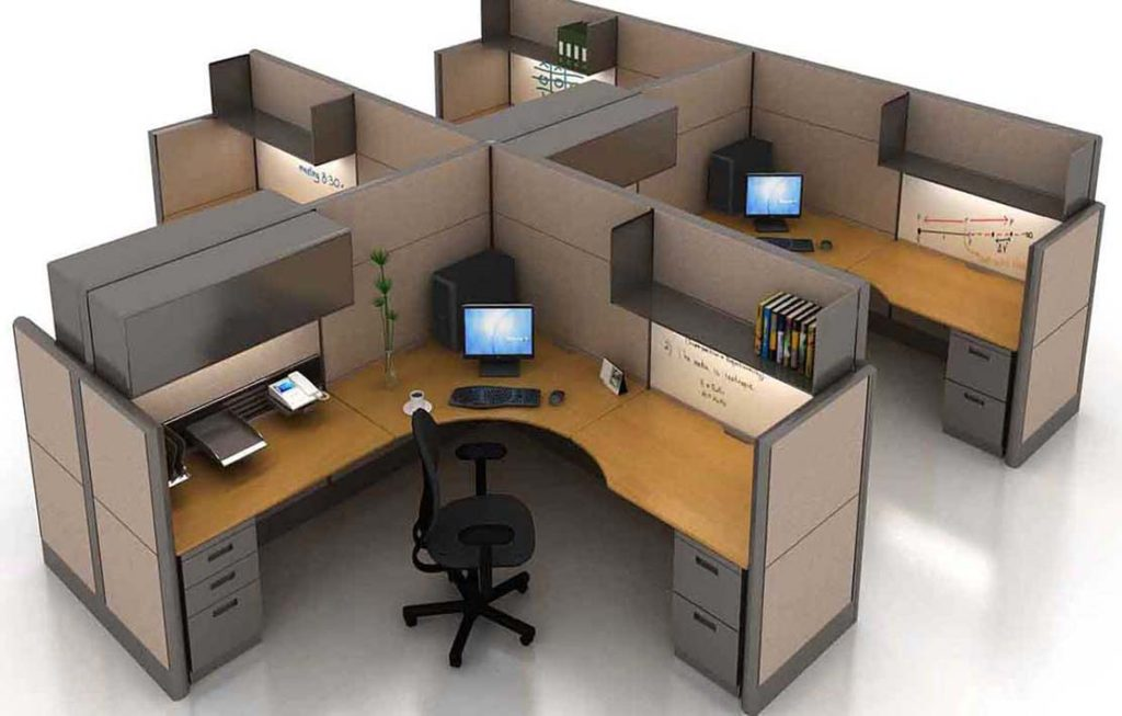 office-solutions-page-workstations-pic2