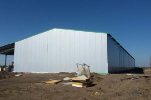 projects-new-holland-featured