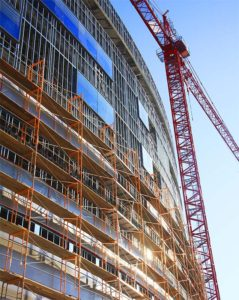 steel-building-page-pic1