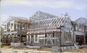 steel-building-page-types-commercial