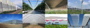 javva-homeslider-greenhouses-bg