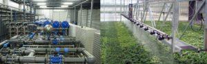 javva-homeslider-irrigation-bg