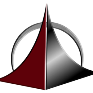 cropped-javva-footer-logo.png