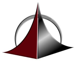 javva-footer-logo
