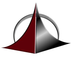 javva-header-icon