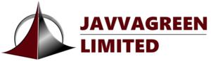 javva-header-logo