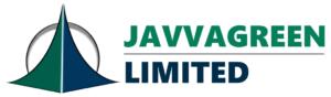 javva-header-logo-b